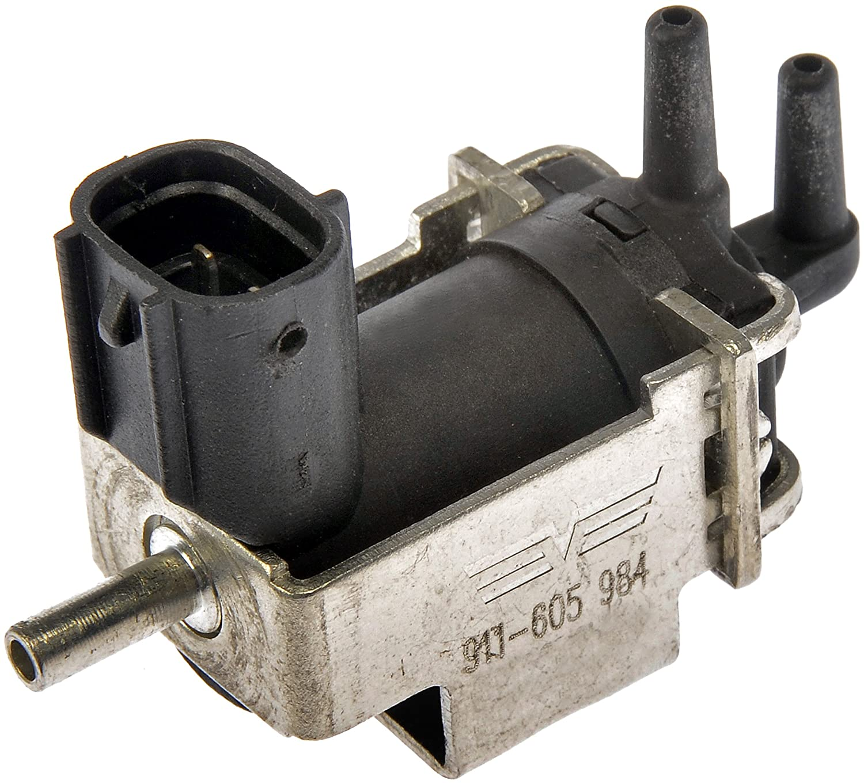 Dorman 911-605 Toyota Avalon/Camry/ES3300/Solara Vacuum Switching Valve Dorman - OE Solutions RB911605.16165