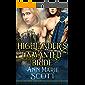 Highlander's Unwanted Bride: A Steamy Scottish Medieval Historical Romance