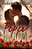 Poppy Bloom (Life After Us Book 1)