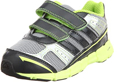 ac576d7d730e Image Unavailable. Image not available for. Colour  ADIDAS ADIFAST Running Shoes  for Kids UK size 7.5K ...