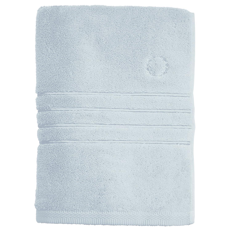 当社の Lenox Platinum Collection Bath Towel, Bath Polished Platinum Bath by 58-inch Lenox B0007UA832 30-inch by 58-inch Bath Towel ダイアモンドブルー ダイアモンドブルー 30-inch by 58-inch Bath Towel, マイティリカーズ:95f354d3 --- arianechie.dominiotemporario.com