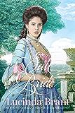 Salt Bride: A Georgian Historical Romance (Salt Hendon Book 1) (English Edition)