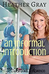An Informal Introduction (Informal Romance Book 3) Kindle Edition
