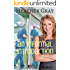 An Informal Introduction (Informal Romance Book 3)