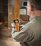FLIR C2 - Compact Thermal Camera