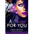 A Song For You: Book Two in The Lake Series