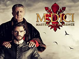 Medici The Magnificent Online Free