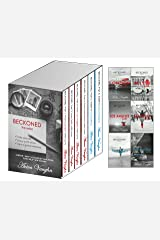 BECKONED: The Complete Six-Part Series Kindle Edition