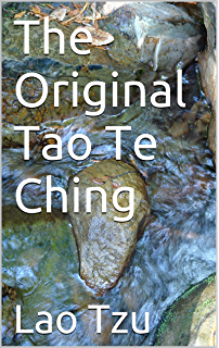 Tao te ching daodejing kindle edition by laozi religion the original tao te ching fandeluxe Choice Image