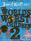 The World's Worst Children - 2