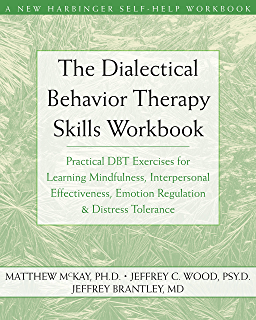 The high conflict couple a dialectical behavior therapy guide to the dialectical behavior therapy skills workbook practical dbt exercises for learning mindfulness interpersonal effectiveness fandeluxe Image collections