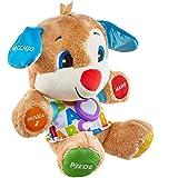Fisher-Price FPP54 Child Niño/niña Juego Educativo - Juegos ...