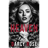 Heaven: A forbidden romance (Black Heart Romance presents Heaven & Hell)