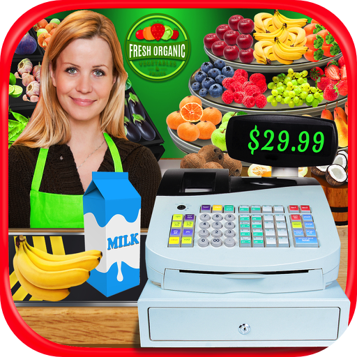 real-grocery-store-supermarket-simulator-kids-shopping-cash-register-games-free