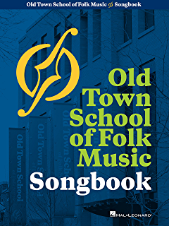 Amazon every 100 years the woody guthrie centennial songbook old town school of folk music songbook 50th anniversary edition lead sheets music pro fandeluxe Images