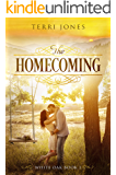 The Homecoming (White Oak Book 1)