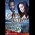 Midwife to Destiny (Destiny African Romance #1) (Destiny African Romance Series)