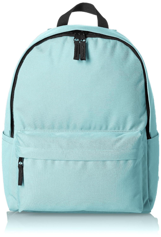 AmazonBasics 21 Ltrs Classic Backpack - Aqua