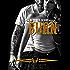 Burn (Bayonet Scars Book 5)