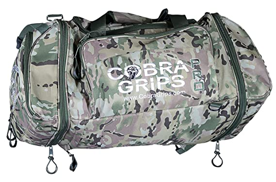 120cf286e0 Image Unavailable. Image not available for. Color  Sport Large Best Gym  Duffle Travel Bag ...