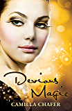 Devious Magic (Stella Mayweather Series Book 3)