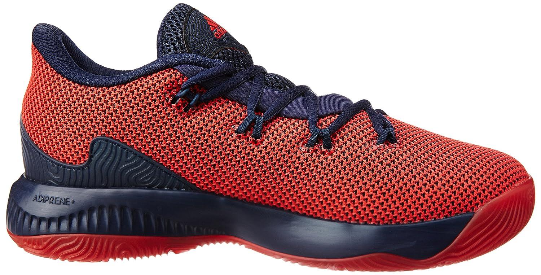 Adidas uomini 'fuoco scarpe da basket: comprare online a prezzi bassi