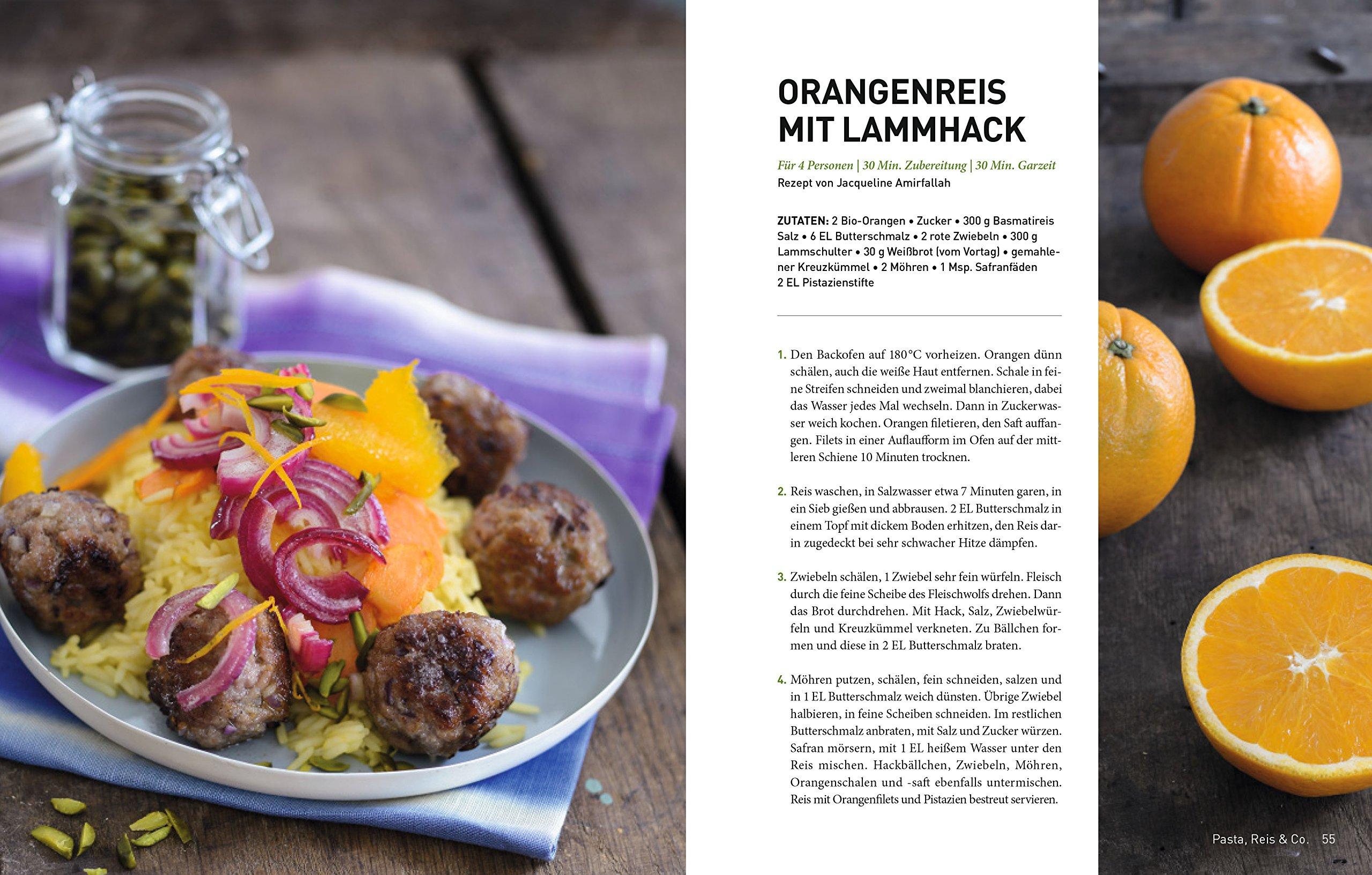 ARD-Buffet. Weltküche: 9783898837057: Amazon.com: Books