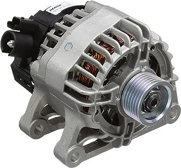 Denso Dan515 Generator Auto