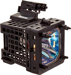 Amazon.com: Samsung HL-P6163W 120 Watt TV Lamp Replacement: Office ...
