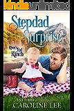 Stepdad Surprise (River's End Ranch Book 53)