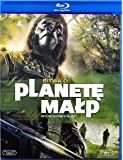 Battle for the Planet of the Apes (IMPORT) (Pas de version française)