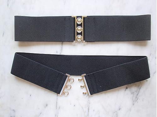 agrafa – Cinturón – para mujer