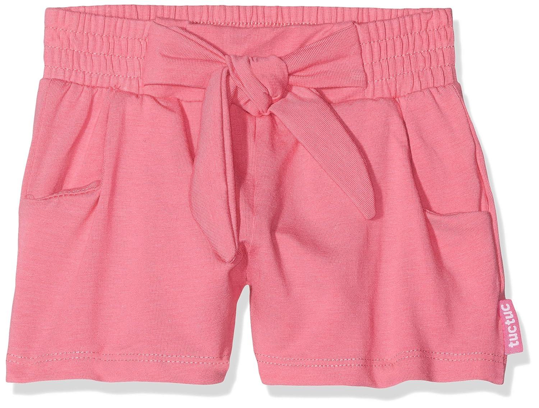 Tuc Tuc Pantalones para Bebés 64026
