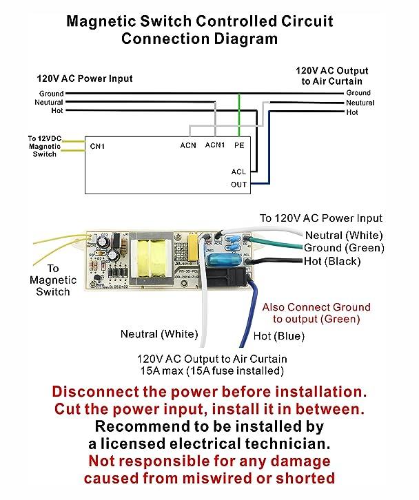 cvh 3418zt car radio wiring diagram   35 wiring diagram