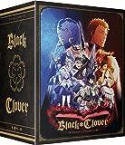 Black Clover: Season One Part Three [Blu-ray]
