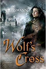 Wolf's Cross (Wolfbreed) Paperback