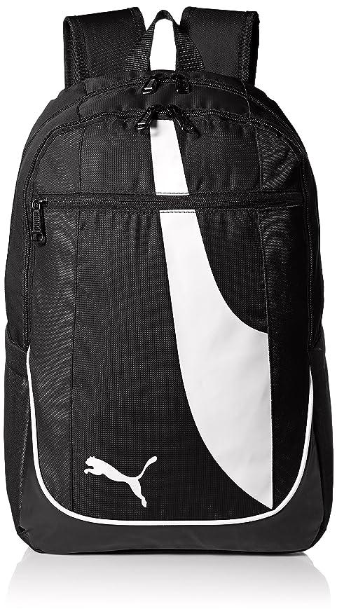 Puma Men s Form Stripe Backpack 5a287ba1d3c4a
