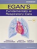 Egan's Fundamentals of Respiratory Care
