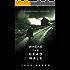 Where the Dead Walk: A Supernatural Thriller