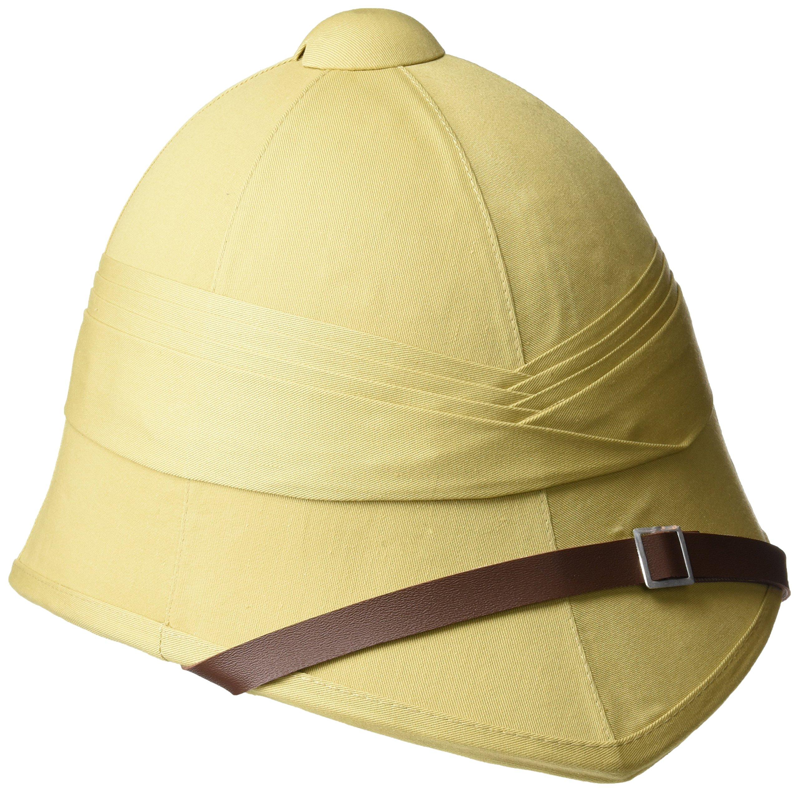 Mil-Tec Pith Helmet