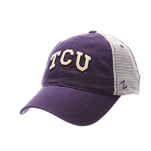 separation shoes 86cb0 91fe0 discount code for 47 tcu horned frogs womens purple sparkle clean up  adjustable hat 3223b 44819  store zhats springtime relaxed cap c4f23 b1a26
