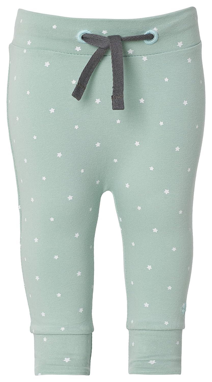 Noppies Unisex Baby Hose U Pants Jrsy Comfort BO