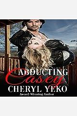 Abducting Casey