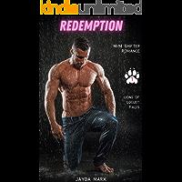 Redemption: Lions of Locust Falls 1