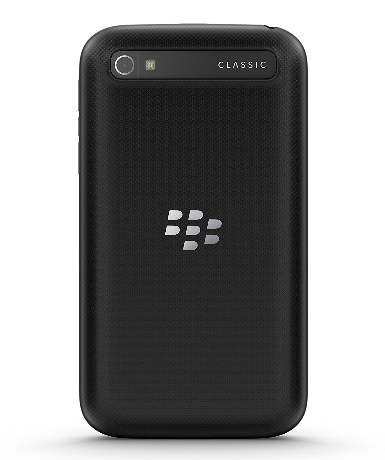 Can a Blackberry phone be connected to a laptop?
