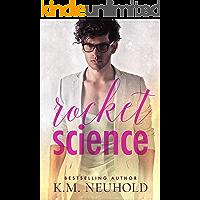 Rocket Science (English Edition)