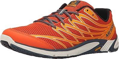 Bare Access 4 Trail Running Shoe