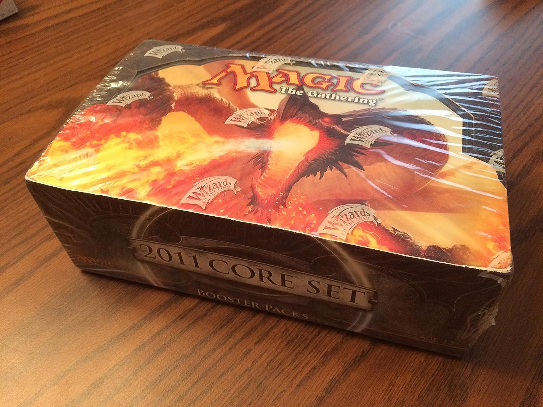 4 Twisted Image Masters 25 Playset NM//M x4 Magic FAST FREE SHIPPING 4x MTG