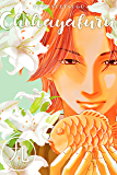 Chihayafuru Vol. 9