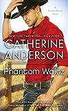 Phantom Waltz (Kendrick/Coulter/Harrigan series)